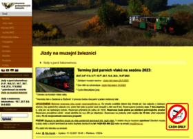 mpz.cz