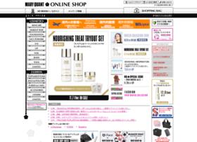 mq-onlineshop.com
