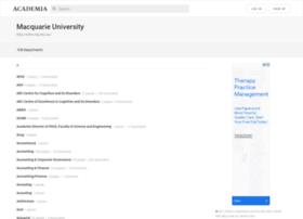mq.academia.edu