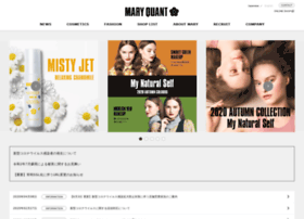 mq.maryquant.co.jp