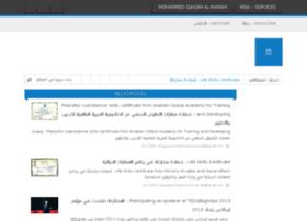mqa-online.com