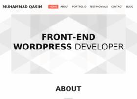 mqasim.com