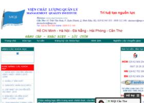 mqivietnam.com