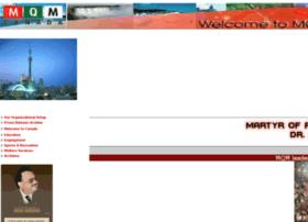 mqmcanada.com