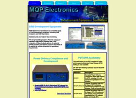 mqp.com