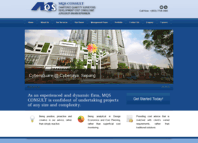 mqs.com.my