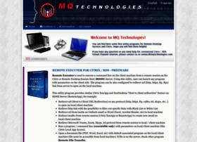 mqtechnologies.com