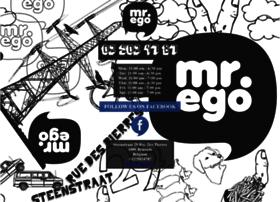 mr-ego.be