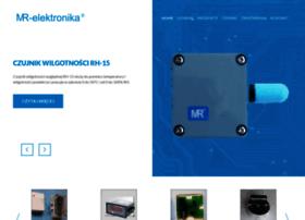mr-elektronika.pl