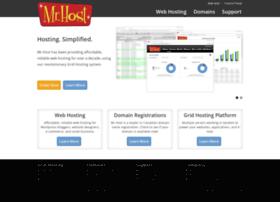 mr-host.com