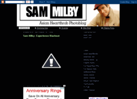 mr-milby.blogspot.com