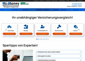 mr-money.de
