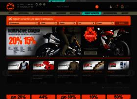 mr-moto.ru