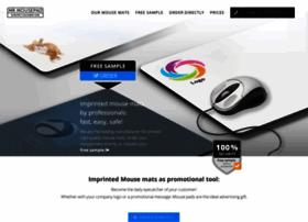 mr-mousepad.com
