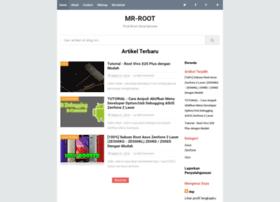 mr-root.blogspot.com