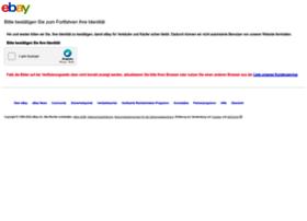 mr-saler.de