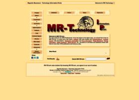 mr-tip.com