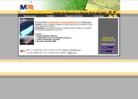 mr.com.ar