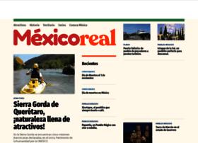 mr.travelbymexico.com