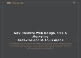 mr2creative.com
