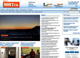 mr7.ru