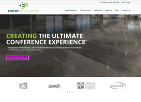 mra-services.com