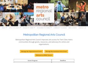 mrac.org
