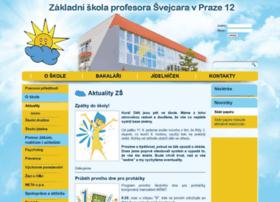 mrackova.cz