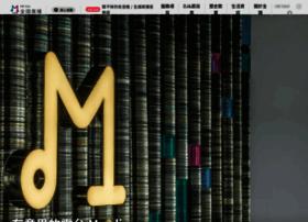 mradio.com.tw