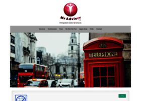 mradviser.com