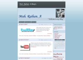 mraihan.wordpress.com