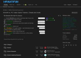 mrantifun.com