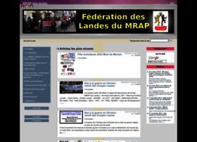 mrap-landes.fr
