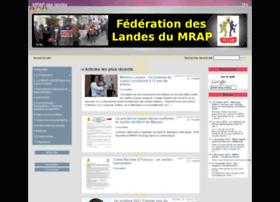 mrap-landes.org