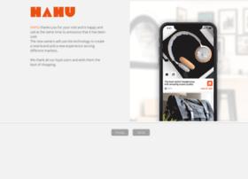 mrbabu.com