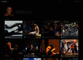 mrbillk.smugmug.com