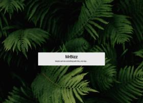 mrbizz.com