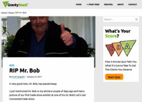 mrbob.ca