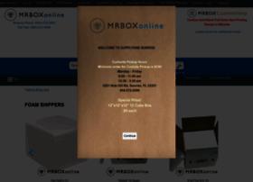 mrboxonline.com