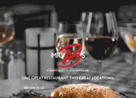 mrbssteakhouse.com
