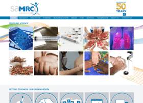 mrc.ac.za