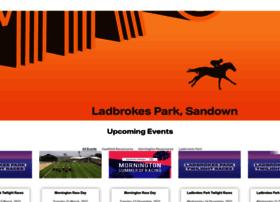 mrc.racing.com