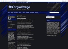mrcarguaitongo.blogspot.com.es