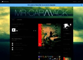mrcarmack.bandcamp.com