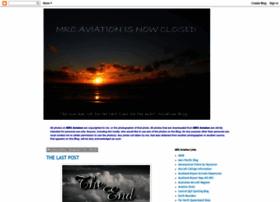 mrcaviation.blogspot.co.uk