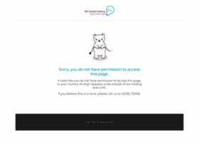 mrcentralheating.co.uk