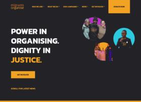 mrcf.org.uk