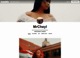 mrcheyl.tumblr.com