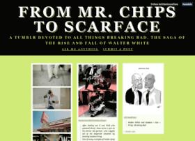 mrchipstoscarface.tumblr.com