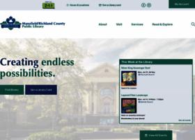mrcpl.org